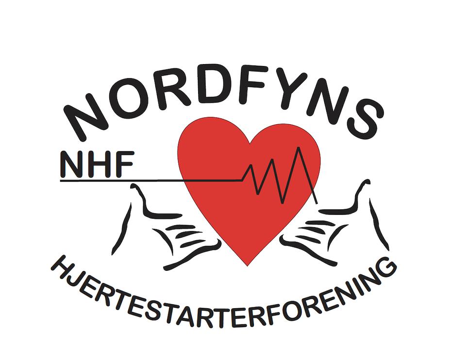 nordfynshjertestarterforeninger.dk